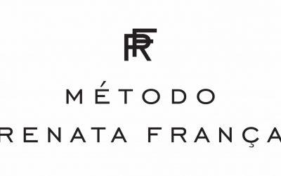 MASSAGGIO METODO RENATA FRANCA